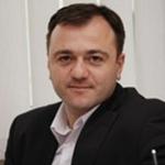 Aleksishvili